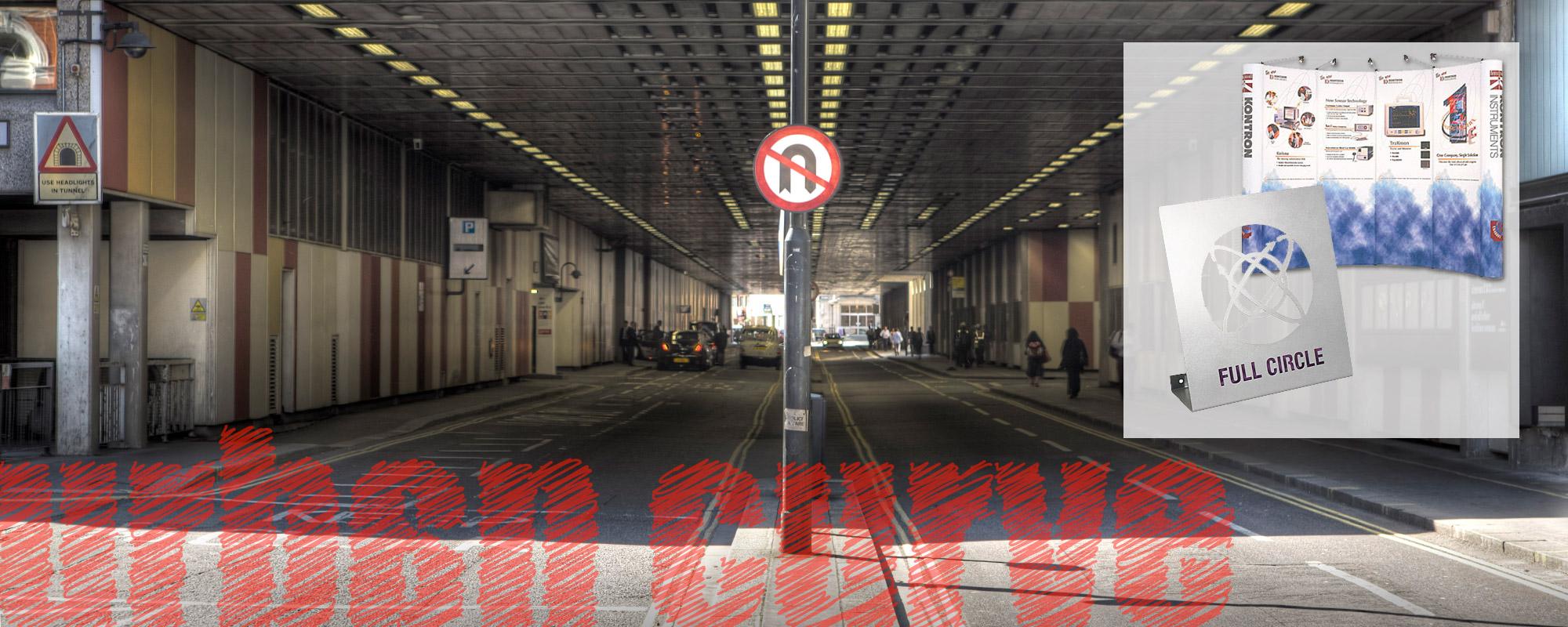 urbancurve_slider1